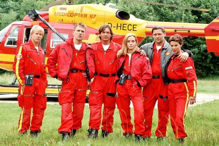 Blog de Medicopter64