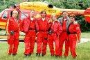 Photo de Medicopter64