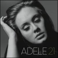 Top 10 Àlbums. Semana del 17 de Marzo del 2012. 1-5