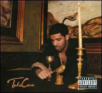 Top 10 Àlbums. Semana del 17 de Marzo del 2012. 6-10