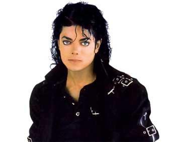 Top 10 Artistas. Semana del 17 de Marzo del 2012. 6-10