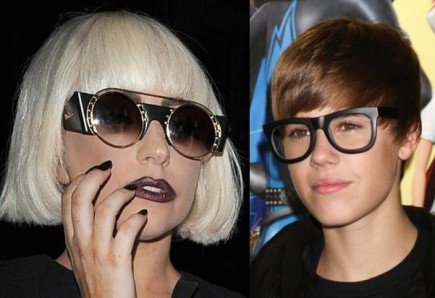 ¿¡JUSTIN BIEBER EN MEN IN BLACK 3!?