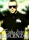 Photo de Fabuloso-Lucenzo