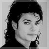 Photo de MJ-Fictions