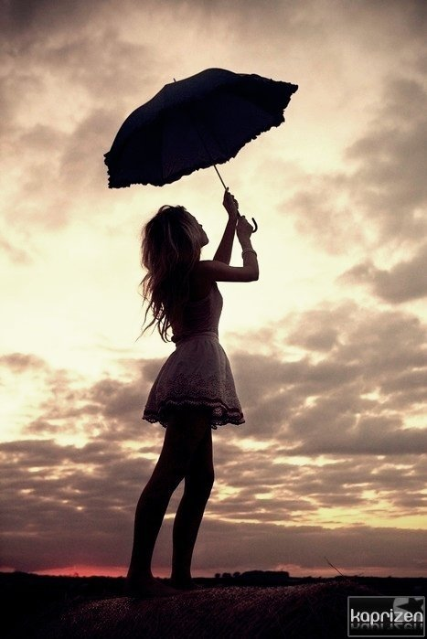 Les personnes de ta vie on fait de toi la personne que tu est désormais. †