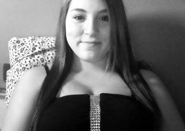 J'essaye d'être parfaite avec mon imparfait..†