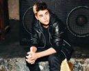 Photo de x3-Justin-Bieber-17