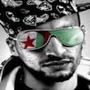 Photo de amine-style-hiphop