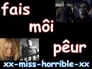 Photo de xx-miss-horrible-xx