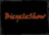 MrBicycleShow