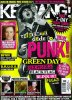 AAF | Kerrang | Twitter