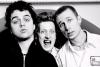 Kerrang | NRDC | AI Musical | Live 105 | Merchandising | Emily's Army