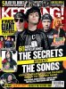 Rock n' Roll Hall of Fame | GLEE | Kerrang | Rock en Seine