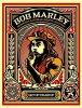 bob marley god bless his soule