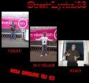 Photo de Street-Lyrical53