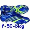 f-50-blog