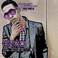 Force 2 Frape / Enzo La MiNE d'Or ft. Dk X_ allez Titati (2010)