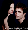 Source-Twilight-Cast