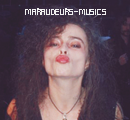 Photo de maraudeurs-musics