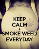 fume en 1 sa ira bien ,fume en 2 sa ira mieux;)boussa