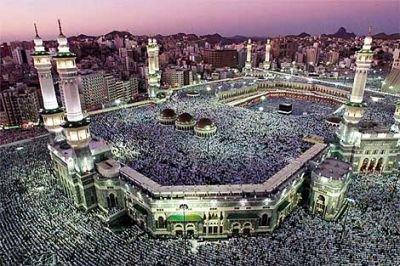 Blog de Muslima-I-love-Allah