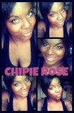 Photo de Chipie-Rose94