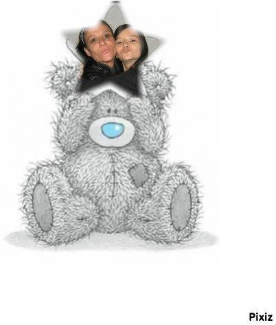 ma meilieure avec sa soeurrr  cinthya