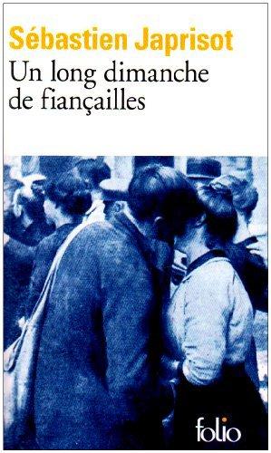 """"""" Cinq soldats français ici reposent, morts leurs souliers aux pieds, à la poursuite du vent, où se fanent les roses , il y a longtemps. """""""