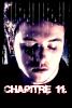 Chapitre 11.