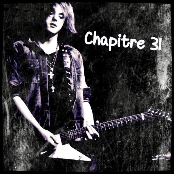 Chapitre 31.