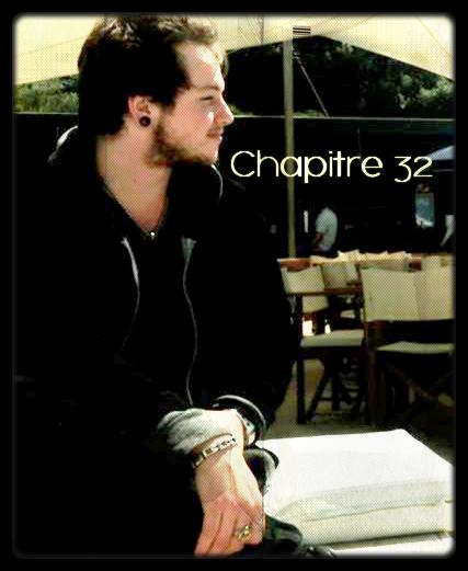 Chapitre 32.