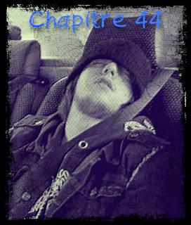 Chapitre 44.