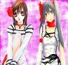 Vk-Yuki-and-Lenalee-Dgm