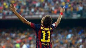 Je soutient l'equipe du FC Barcelon et vous quelle et votre equipe?