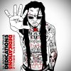 Lil Wayne - Fuckin Problems Ft Kidd K & Euro