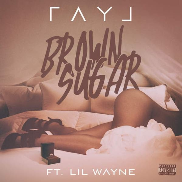 Ray J – Brown Sugar (Feat Lil Wayne)