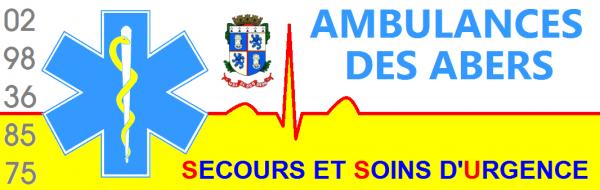 AMBULANCES DES ABERS