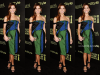 -   20/11/2014 : Kate assistant au The 2015 Golden Globe Award Season à West Hollywood.  -