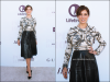 -   10/12/2014 : Kate assistant au The Women in Entertainment Breakfast à Los Angeles.  -