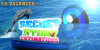 lamiss-secret