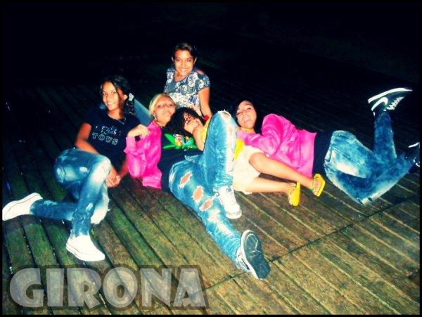Giiiroonaa ;)
