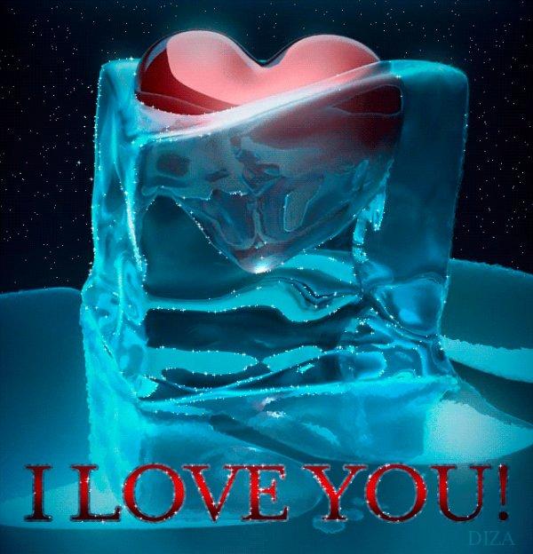 Je vous aime!!!