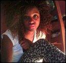 Photo de Bbey-chacha93
