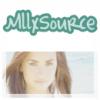 MllxSource