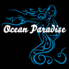 Ocean--Paradise