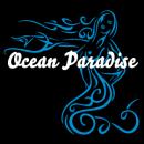 Photo de Ocean--Paradise