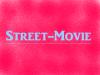 Street-Movie