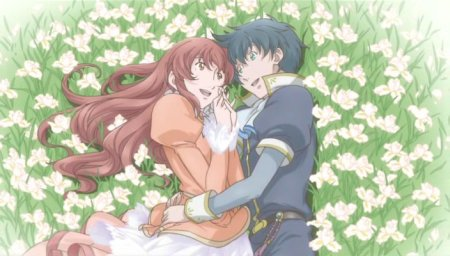 Roméo et julliette