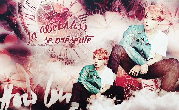 La WebMiss