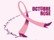 Lundi 14 Octobre
